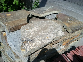 patio stone brick pavers masonry supplies syracuse ny