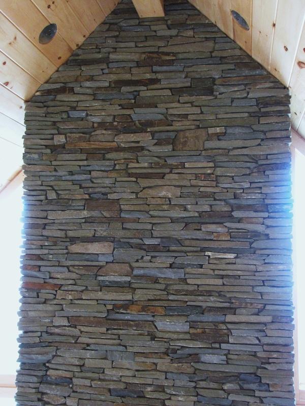 Stone Veneer Masonry Supplies Syracuse Ny